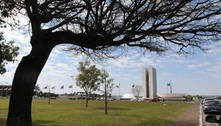 Sete de Setembro: PM de Brasília cadastra 13 grupos pró-Bolsonaro