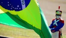 Embaixada pede que americanos no Brasil evitem locais de protesto