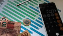Banco Central eleva previsão de crescimento da economia para 4,7%