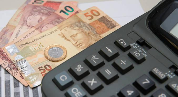 Taxa básica de juros subiu 1 ponto percentual pela 5ª vez consecutiva