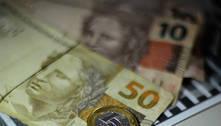 Expectativa para inflação de 2021 sobe pela 25ª vez e supera 8,45%