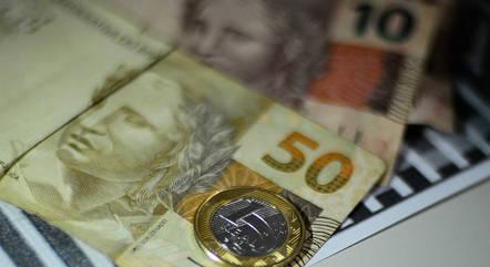 Inflação esperada para 2021 é de 8,45%
