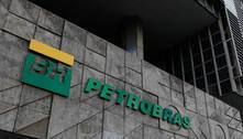 Empregados da Petrobras terão reajuste de 10,42% no salário
