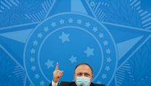 Saúde pede 'mobilização de guerra' à indústria de agulhas e seringas