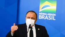 MPF aciona Pazuello e secretário do AM por colapso em Manaus