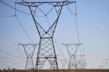 Preço da energia puxou resultado de outubro