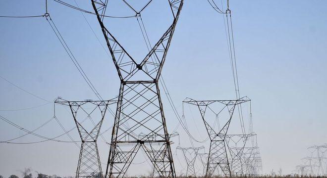 Impacto da covid-19 para distribuidoras de energia soma R$ 4,6 bi desde março