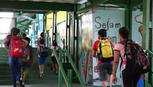 SP: Secretaria de Educação lança Projeto Histórias Inspiradoras