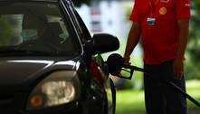 Gasolina sobe quase 10% nos postos neste mês, aponta ValeCard
