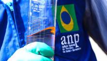 ANP corrige dado comparativo sobre produção de gás natural