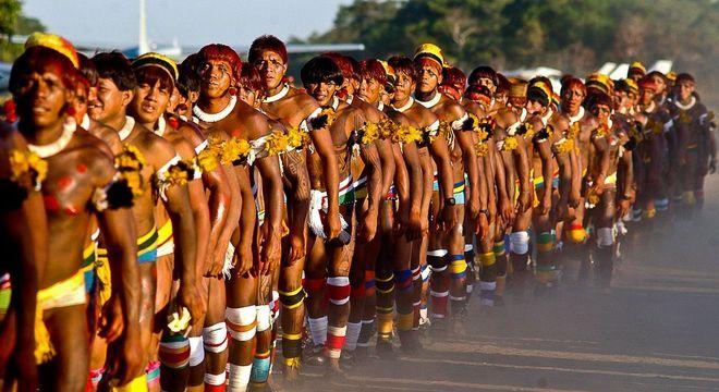 CVM levará educação financeira a 600 indígenas do Pará em fevereiro
