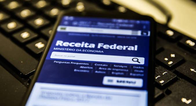 Consulta ao lote de restituição começa segunda (24) e pagamento será no dia 31