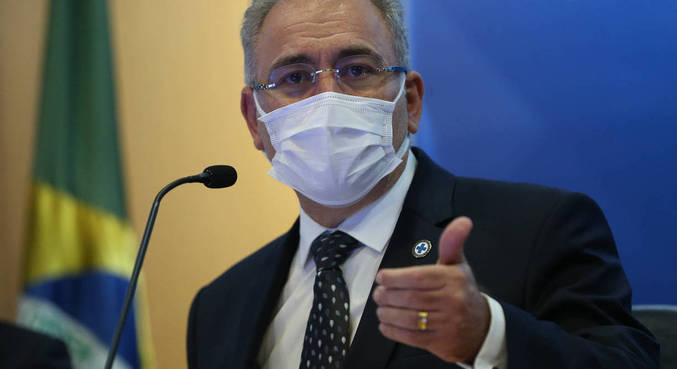 Ministério da Saúde aumenta investimento em residências médicas