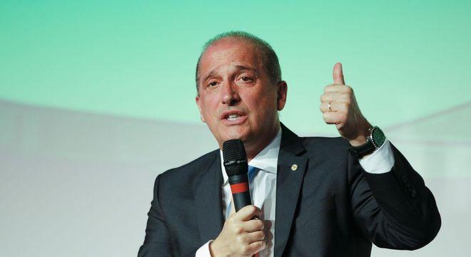 Governo vai criar secretaria para agilizar entrada do Brasil na OCDE