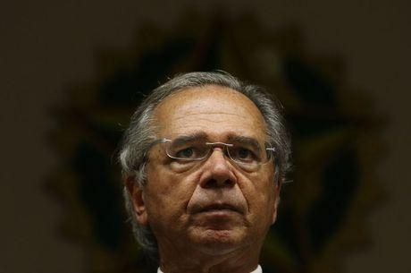 Guedes diz que o Brasil vai surpreender o mundo