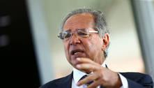 Paulo Guedes lucrou R$ 14 mil por dia como ministro com offshore