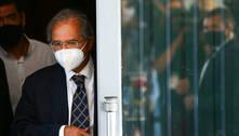 CNI vive de encargos e acredita que defende a indústria, critica Guedes