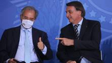 Bolsonaro indicará integrante para grupo que avalia caso da offshore