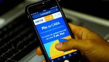 Procon notifica bancos por brechas exploradas por ladrões de celulares