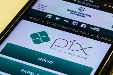 BC altera normas sobre adesão ao Pix