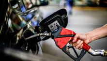 Preço médio da gasolina acumula alta há 7 semanas