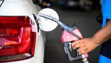 Entenda o projeto de valor fixo do ICMS sobre combustíveis