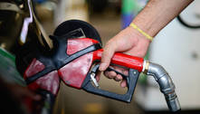 Doria pede que Lira questione Petrobras sobre combustível