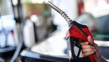 Preços do gás de cozinha e da gasolina sobem a partir de hoje