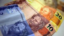Governo propõe valor de R$ 1.169 para salário mínimo de 2022
