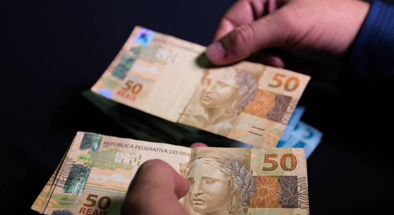 Valor médio da segunda rodada do auxílio é de R$ 250