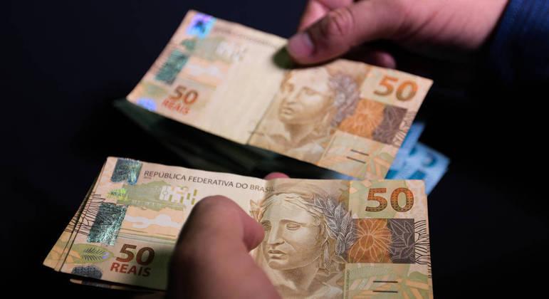 Doria sanciona Bolsa do Povo com investimentos de R$ 1 bilhão em programas sociais