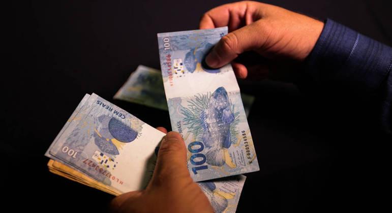 Impostômetro da Associação Comercial de São Paulo atingiu R$ 1 trilhão nesta quarta-feira