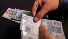 Governo eleva projeção de crescimento econômico para 3,5%