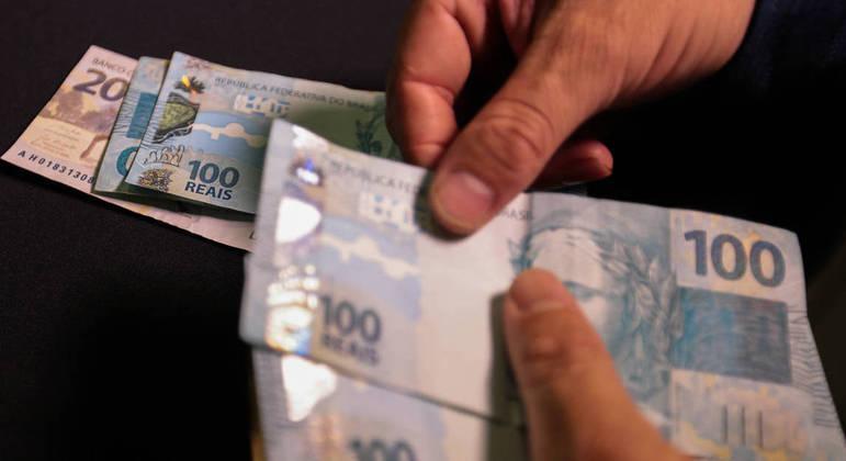 Câmara de SP aprova em segundo turno o programa de parcelamento de dívidas