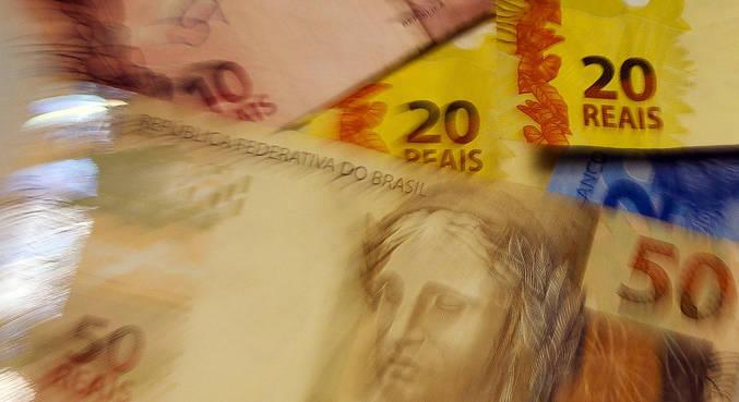 As expectativas dos economistas para a inflação já está bem acima do teto da meta de 2021, de 5,25%