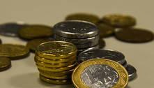 Previsão para a inflação de 2021 sobe pela 23ª vez e alcança 8%