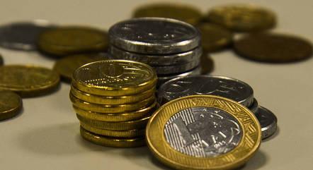Salário médio das negociações de maio é de R$ 1.410