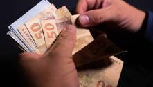 Pandemia derruba renda média do trabalhador brasileiro a R$ 995