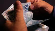 Câmara de SP aprova em 1º turno projeto de parcelamento de dívidas