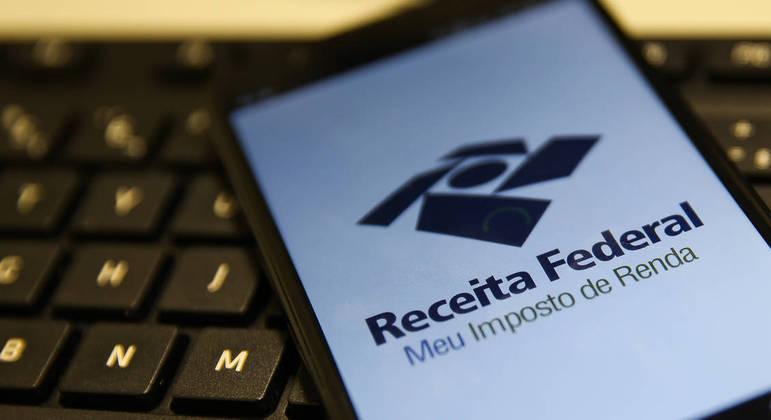 Faixa de isenção sofrerá reajuste para R$ 2.500 mensais