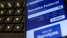 Quem ganha até R$ 6.980 deve pagar menos IR com a reforma
