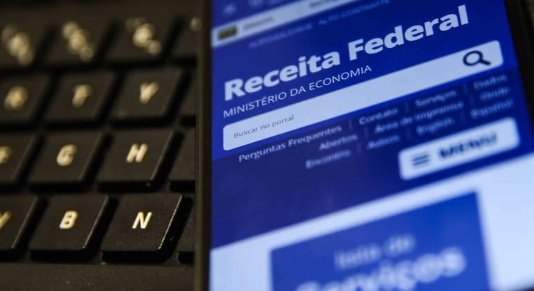 Montante de restituições não resgatadas totaliza R$ 295 milhões, segundo o Banco do Brasil