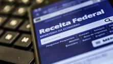 Governo propõe isentar IR de quem recebe até R$ 2.500 por mês