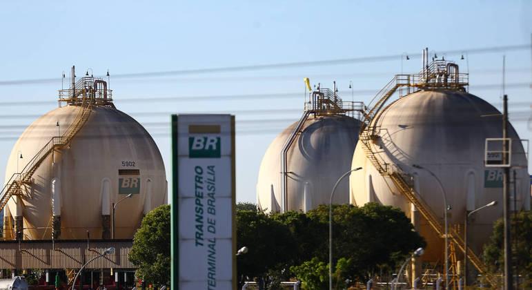 Estado do Rio de Janeiro tem a gasolina mais cara
