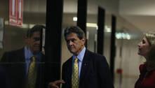 STF não tem previsão de levar caso da prisão de Jefferson a plenário