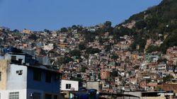 Maiores favelas brasileiras têm potencial de consumo de R$ 7,7 bi