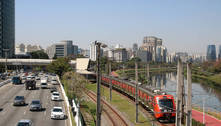 SP: Metrô, CPTM e EMTU têm mudanças no feriado prolongado