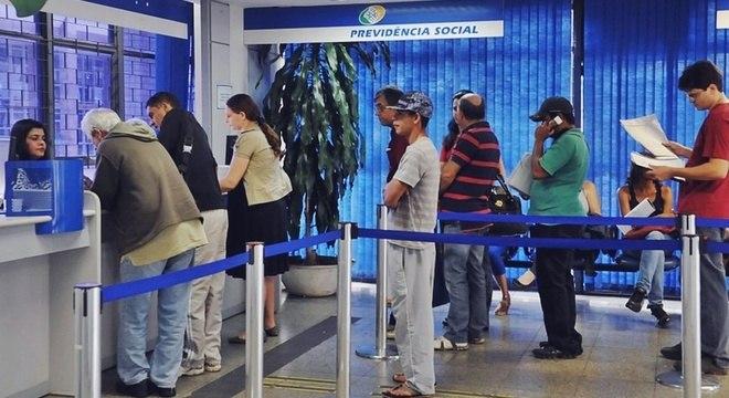 INSS altera regras para concessão de empréstimo consignado