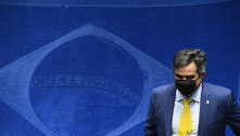 Bolsonaro pode nomear Ciro para Secretaria Geral, e não Casa Civil