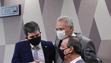 """CPI deve seguir """"rota do dinheiro"""" em decisões na pandemia"""